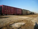 2004-11-22.2860.Guelph_Junction.jpg