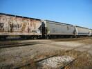 2004-11-22.2861.Guelph_Junction.jpg