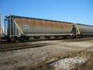 2004-11-22.2862.Guelph_Junction.jpg
