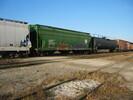 2004-11-22.2863.Guelph_Junction.jpg