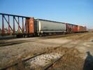 2004-11-22.2864.Guelph_Junction.jpg