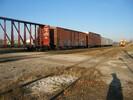 2004-11-22.2865.Guelph_Junction.jpg