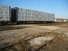 2004-11-22.2866.Guelph_Junction.jpg