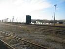 2004-11-22.2867.Guelph_Junction.jpg