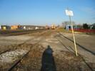 2004-11-22.2869.Guelph_Junction.jpg