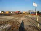2004-11-22.2870.Guelph_Junction.jpg