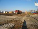 2004-11-22.2871.Guelph_Junction.jpg
