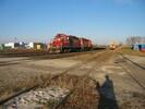 2004-11-22.2872.Guelph_Junction.jpg