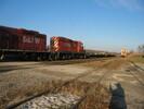 2004-11-22.2874.Guelph_Junction.jpg