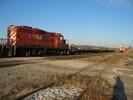 2004-11-22.2875.Guelph_Junction.jpg