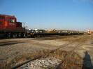 2004-11-22.2876.Guelph_Junction.jpg
