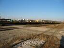 2004-11-22.2877.Guelph_Junction.jpg