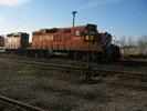 2004-11-22.2878.Guelph_Junction.jpg