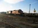 2004-11-22.2879.Guelph_Junction.jpg