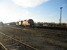 2004-11-22.2880.Guelph_Junction.jpg