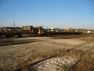2004-11-22.2881.Guelph_Junction.jpg