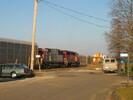 2004-11-22.2890.Guelph_Junction.jpg