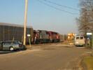 2004-11-22.2891.Guelph_Junction.jpg