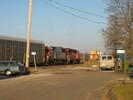2004-11-22.2892.Guelph_Junction.jpg