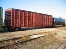 2004-11-22.2895.Guelph_Junction.jpg