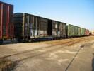 2004-11-22.2896.Guelph_Junction.jpg