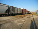 2004-11-22.2898.Guelph_Junction.jpg
