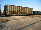 2004-11-22.2900.Guelph_Junction.jpg