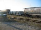 2004-11-22.2901.Guelph_Junction.jpg