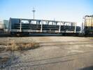 2004-11-22.2902.Guelph_Junction.jpg