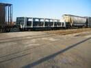 2004-11-22.2903.Guelph_Junction.jpg