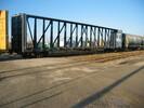 2004-11-22.2909.Guelph_Junction.jpg