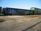 2004-11-22.2913.Guelph_Junction.jpg