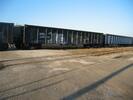 2004-11-22.2916.Guelph_Junction.jpg