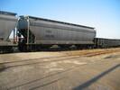 2004-11-22.2919.Guelph_Junction.jpg