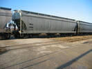 2004-11-22.2920.Guelph_Junction.jpg