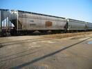 2004-11-22.2921.Guelph_Junction.jpg