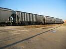 2004-11-22.2922.Guelph_Junction.jpg
