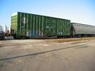 2004-11-22.2924.Guelph_Junction.jpg
