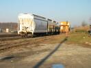 2004-11-22.2938.Guelph_Junction.jpg