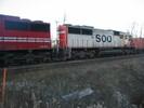 2004-11-22.2947.Guelph_Junction.jpg