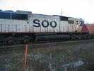 2004-11-22.2948.Guelph_Junction.jpg