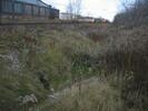 2004-11-25.3013.Ingersoll.jpg