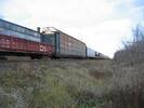 2004-11-25.3020.Ingersoll.jpg