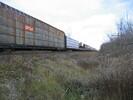 2004-11-25.3021.Ingersoll.jpg