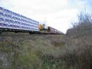 2004-11-25.3023.Ingersoll.jpg