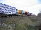 2004-11-25.3024.Ingersoll.jpg