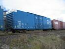 2004-11-25.3028.Ingersoll.jpg