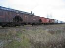 2004-11-25.3031.Ingersoll.jpg