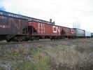 2004-11-25.3032.Ingersoll.jpg
