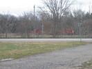 2004-11-25.3049.Ingersoll.jpg